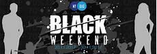 Black Weekend в Mybag 20 30 ноември 2017 намаления до 70