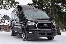 2020 ford transit awd hiconsumption