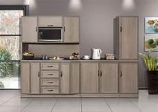 designer kitchen furniture 3pce radiant kitchen scheme b in kitchen furniture