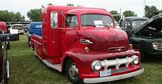 wild custom ford coe front flickr photo sharing craig s pinterest ford ford trucks