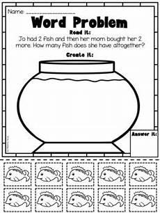 word problem worksheets kindergarten 11061 picture word problems printable worksheets addition subtraction kindergarten