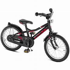 puky fahrrad 16 zoll puky fahrrad 16 zoll kinderclub