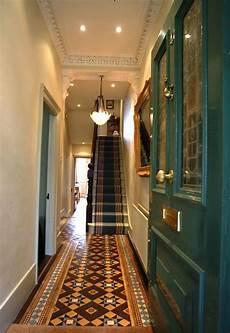 best colour schemes for hall images pinterest