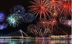 Fireworks Wallpaper Hd