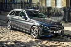 Mercedes C Class Estate 2014 Car Review Honest