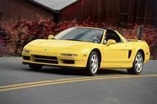 1997 acura 1997 acura nsx t acura supercars net
