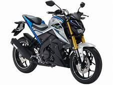 Yamaha TFX 150 For Sale  Price List In The Philippines