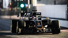 haas f1 2019 2019 f1 guide haas looking for redemption grand prix 247