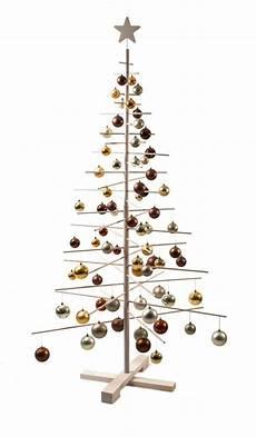 Weihnachtsbaum Modern Holz - weihnachtsbaum aus holz 246 ko freundlich der natur zuliebe