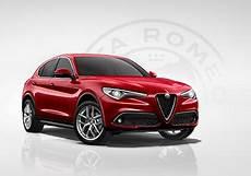 offre alfa romeo promotions alfa romeo offres voitures neuves