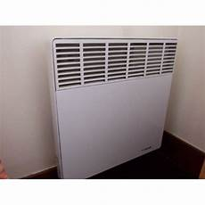 radiateur electrique radiateur 233 lectrique atlantic 233 lectronic pas cher