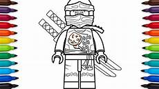 how to draw lego ninjago cole skybound