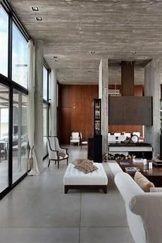 la boyita house in la boyita by martin gomez arquitectos