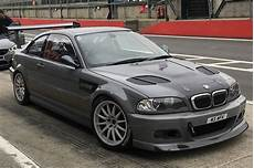 racecarsdirect bmw m3 e46 track race car