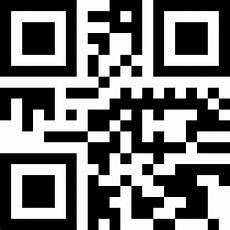 Malvorlagen Drucken Qr Code Parameter Gedruckten Objekten Als Qr Code 3drucken Ch