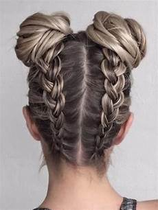 20 cool braided hairstyles for daily hairstyles ideas tips and tricks