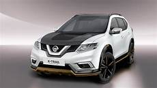 Nissan Qashqai 2017 Wallpapers Images Photos Pictures