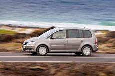 Go Simply Vw Touran - volkswagen touran cheap 7 seater car hire car rental
