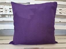 kissen lila kissen dekoskissen lila 40x40 ungef 252 llt kaufen bei