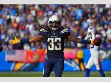 La Chargers Vs Buffalo Bills,Los Angeles Chargers Buffalo Bills 3 keys to the game for|2020-12-02