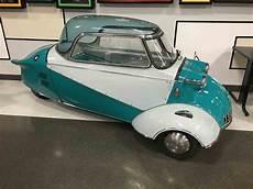 messerschmitt kr 200 1963 messerschmitt kr 200 for sale classiccars cc 1026765