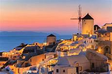 the lazy traveller s guide to mykonos cond 233 nast