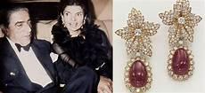 jackie christie wedding ring aristotelis onassis wedding jewelry to jackie in auction