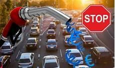 pétition contre la hausse des carburants sondage manifesterez vous le 17 novembre contre la