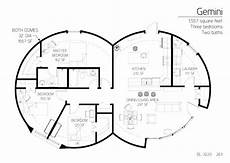 hobbit hole house plans collection of build clipart free download best build