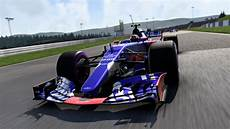 f1 2017 ps4 pro runs at 4k 60fps with hdr support