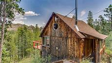 the benefits of a nature surrounded home a small breath of fresh air 9 tiny homes surrounded by nature
