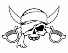 simbolos para dibujar faciles dibujos de tatuajes para colorear dibujos net
