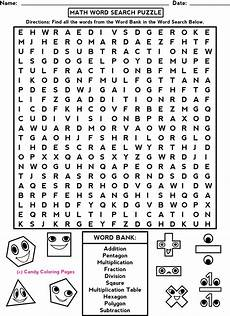 multiplication worksheets puzzle 4547 polygon math worksheets