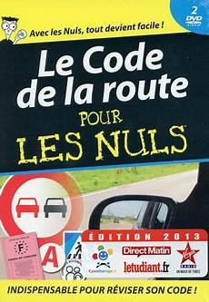 Dimension Garage Code De La Route Pour Les Nuls
