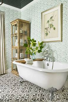 country bathroom ideas beautiful bathroom remodeling ideas the inspired room