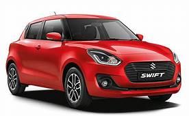Maruti Swift VDI Price India Specs And Reviews  SAGMart