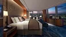 luxurious room luxury hotel room tour shangri la at the shard