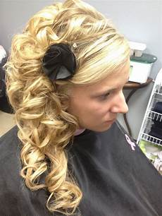prom hair the year s 10 trends for 2016 wedding curls prom hair and prom hairstyles