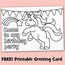 free printable black white birthday invitations to