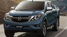 best 2019 mazda truck usa drive mazda truck 2019 release best mazda truck 2019 exterior
