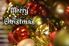 merry christmas greeting free domain pictures