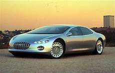chrysler concepts you may have forgotten 187 autoguide com news