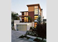 New home designs latest.: Modern house exterior designs