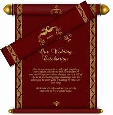 wedding card templates in pakistan wedding invitation cards designs