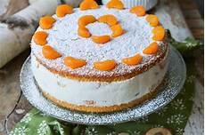 macht was quark sahne torte mit mandarinen