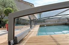 azenco abri piscine abri de piscine motoris 233 azenco