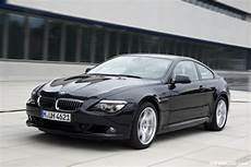 Can T Afford The New Bmw 8 Series Get An E63 Bmw 650i