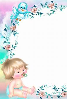 cute baby photo frame gallery yopriceville high quality images and transparent png free clipart
