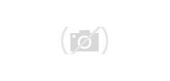 покер лето минск 1 11 июня казино opera