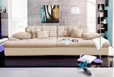 via big sofa energieeffizienz a skala a bis e